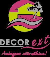 Decor Ext