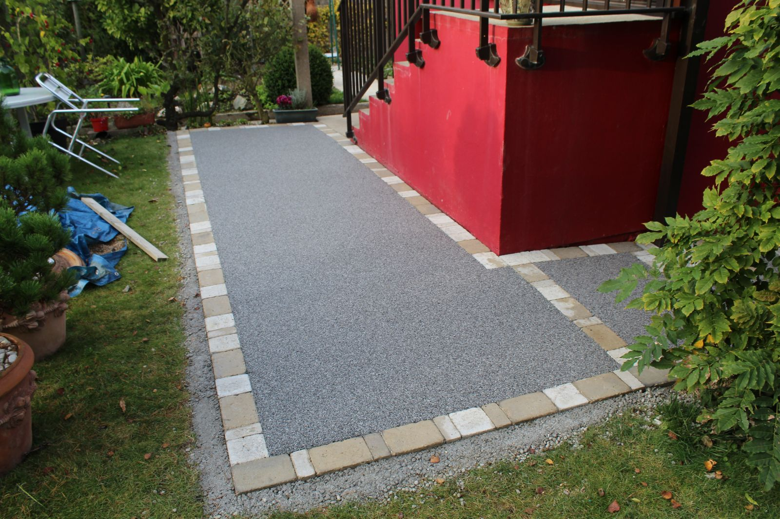 Prix carrelage piscine m2 28 images carrelage sol sans for Prix piscine terrasse